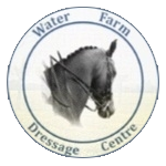 Water Farm Dressage Centre