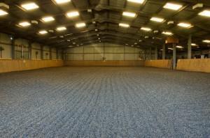indoor-arena-300x198
